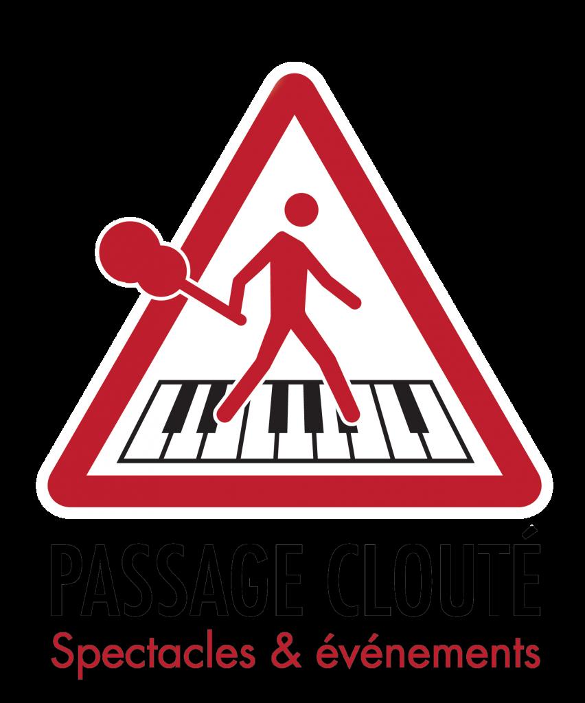 logo-sans-contours-fond-transparent