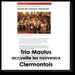 clermontois