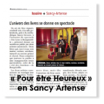 sancy-artense