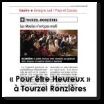 tourzel