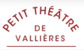 logo vallieres