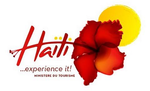 logo-haiti
