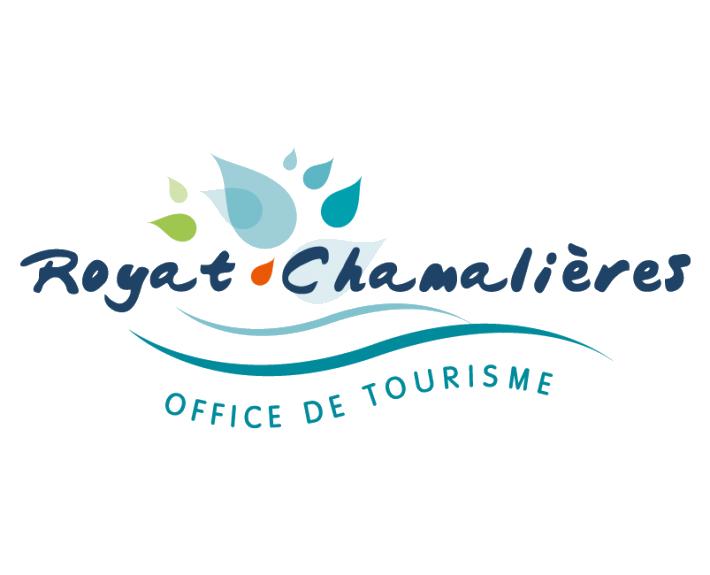 logo_royat-chamalieres_web